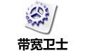 带宽卫士 2005 1.0 注册版(附注册机)