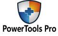 PowerTools Pro 64位版 2.0