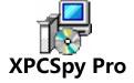 XPCSpy Pro(監控系統) v3.27