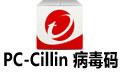 PC-Cillin 病毒码 v10.0官方最新版