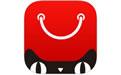 天猫Tmall 安卓版 V7.5.1 官方版