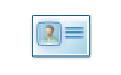 问鼎名片管理软件 V1.12.6 官方版