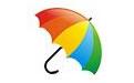 雨过天晴电脑保护系统校园版 V1.0.20170713 官方版