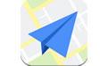 高德地图手机版 v8.5.0