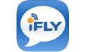 讯飞语音输入法iPad版 V8.0.2000 官网版
