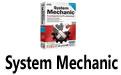 System Mechanic (系统维护工具) 官方中文版v15.5.0.61