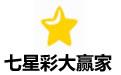 七星彩大赢家 V2.03 正式版破解