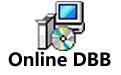 在线数据备份系统(Online DBB) 2.24.20051229