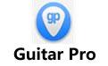 吉他六線譜的編輯程序Guitar Pro v5.2破解wh