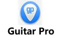 吉他六线谱的编辑程序Guitar Pro v5.2破解wh