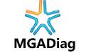 MGADiag(微软正版增值诊断工具) v1.9.011 官方免费绿色版