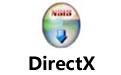 DirectX V9.0c2007.10.25 官方简体中文版