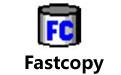 Fastcopy(文件拷贝删除软件) v3.4.1汉化绿色版