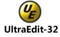 UltraEdit-32 (万能文本编辑器) v24.20.0.44绿色版(32/64)