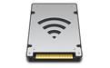 灰色硬盘桌面图标 ico图标 png图标