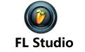 全功能的录音室 FL Studio v12.5.1.165 汉化绿色版