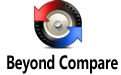 Beyond Compare Mac版(文件夹和文件比较工具) V4.2.4.22795 简体中文版