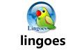 lingoes(灵格斯词霸) V2.9.2.0 官方正式版