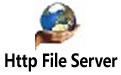 Http File Server(个人http文件服务器) V2.30 Build 287绿色中文版