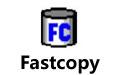 Fastcopy(文件拷貝工具) v3.4.1漢化綠色版