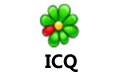 ICQ (即时通讯软件) V10.0.12161.0 官方版