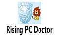 Rising PC Doctor(瑞星电脑医生) 6.0.5.69 英文安装版