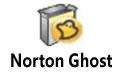 Norton Ghost V15.0官方版