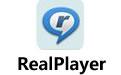 RealPlayer官方下載 v18.1.9.106 官方版