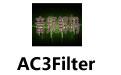 AC3Filter(音頻解碼插件) v2.5b免費版
