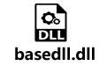 basedll.dll 32/64位(附丢失修复方法)