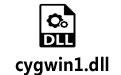 cygwin1.dll 32/64位