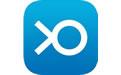 小鱼办公iphone版 v2.13.0