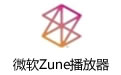 微軟Zune播放器 4.8.2345 官方版