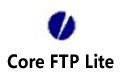 Core FTP Lite(ftp传输工具) v2.2.1817免费版