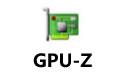 GPU-Z(显卡识别工具) v2.14.0中文版