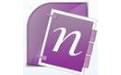 Office软件图标(含ico png格式)