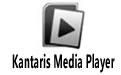 Kantaris Media Player(媒體播放軟件) V0.7.6 多國語言綠色版