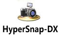 HyperSnap-DX(专业级屏幕抓图工具) V7.17.01 烈火汉化绿色版