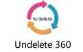 Undelete 360(数据恢复软件) v3.3.28 官方免费版