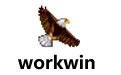 WorkWin管理专家监控软件 v10.2.35 免费版