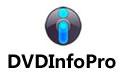 DVDInfoPro(光盘检测工具) v7.116 免费版