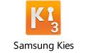 Samsung Kies(手机同步软件) v3.2.16084.2 官方正式版