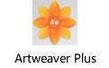 Artweaver Plus(绘画和编辑软件) v6.0.9 官方最新版