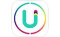 U脉iphone版 v2.5.6 官方版