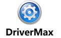 DriverMax(驱动程序安装软件) v9.38.0.268 官方版