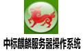 中标麒麟服务器操作系统 v7.0 官方版(附安装教程)