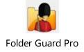 Folder Guard Pro(隐私文件加密保护工具) v18.3.1.2440 免费版