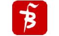 友益文书(集资料管理 图书制作 课件管理) v9.4.5 官方版