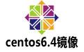 CentOS 7.4/CentOS 6.5 (Linux操作系统) iso镜像下载(x86/64) 官方正式版