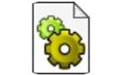 DLL Analyzer_DLL分析软件 v1.570 官方版